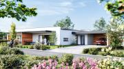 Andorf-West-Bungalow-1