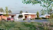 Andorf-West-Bungalow-2